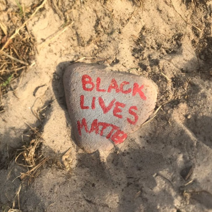 Does Britain Really Treat Black Lives As Though They Matter?