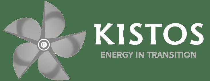 Kistos logo