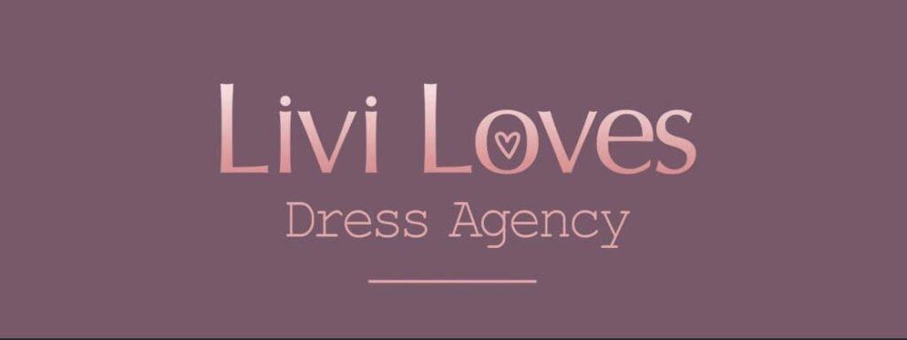 Livi Loves Dress Agency at Milton of Crathes
