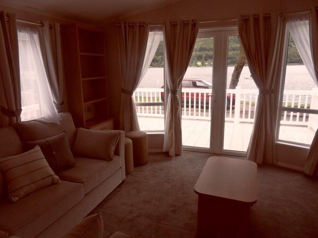 2019willerbywinchester42x13-3bedroom-4