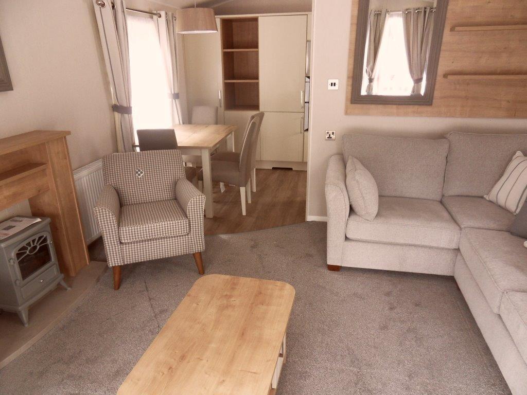 2019willerbywinchester42x13-3bedroom-5