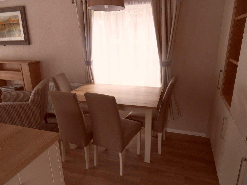 2019willerbywinchester42x13-3bedroom-8