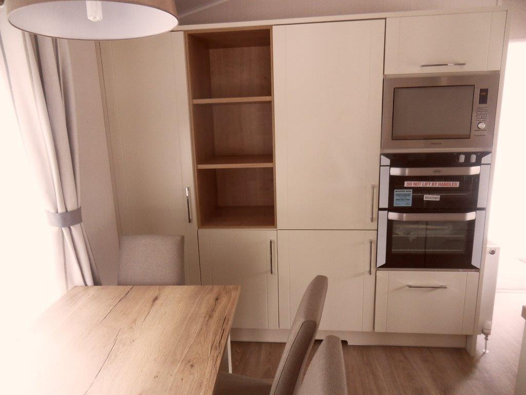2019willerbywinchester42x13-3bedroom-9