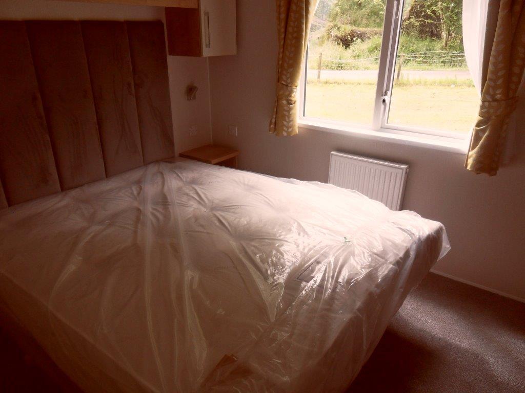 2019willerbywinchester42x13-3bedroom-11
