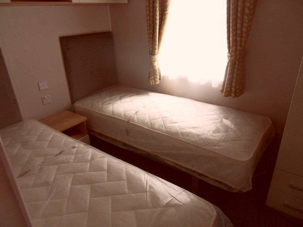 2019willerbywinchester42x13-3bedroom-13