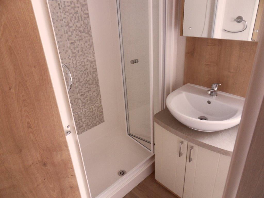 2019willerbywinchester42x13-3bedroom-15