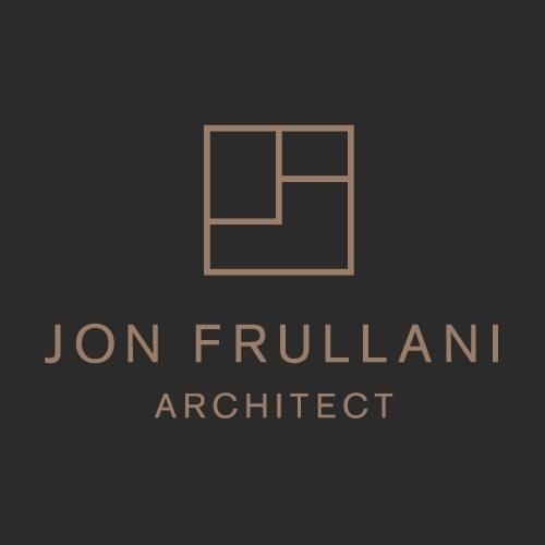 Jon Frullani Architect Ltd