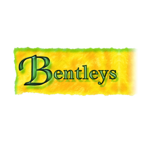 Bentleys- Interior Fit Out Specialists