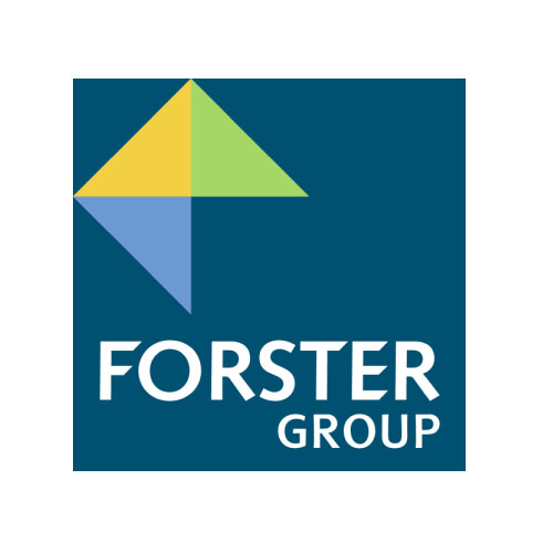 Forster Roofing Services Ltd
