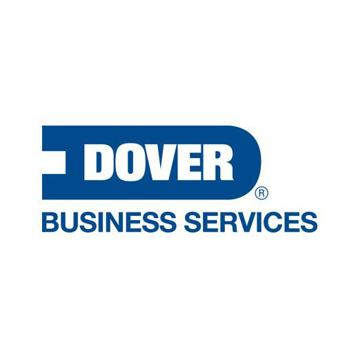 Dover Business Services