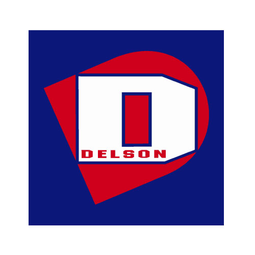 Delson Contracts Ltd
