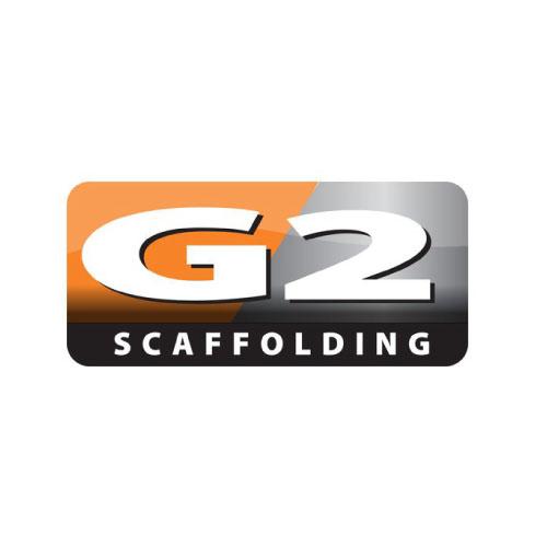 G2 Scaffolding Ltd