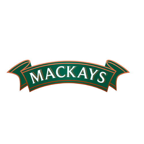 Mackays Ltd