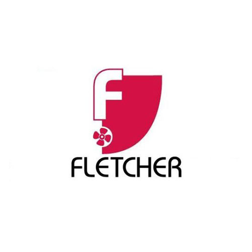 Fletcher Group
