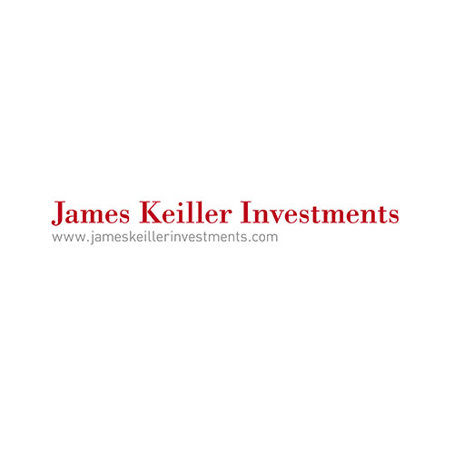 James Keiller Investments