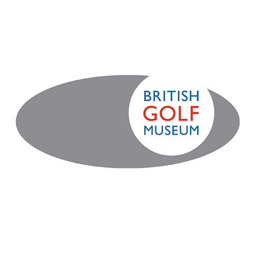 The British Golf Museum