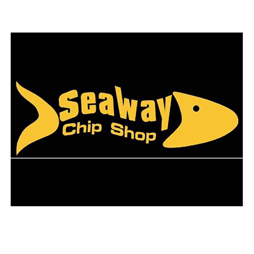 Seaways Chip Shop