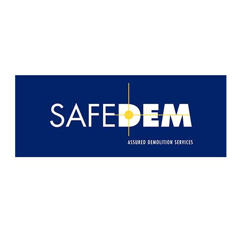 SafeDem