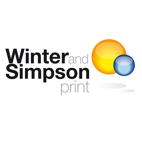 Winter & Simpson
