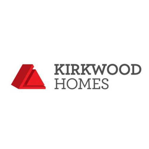 Kirkwood Homes Limited