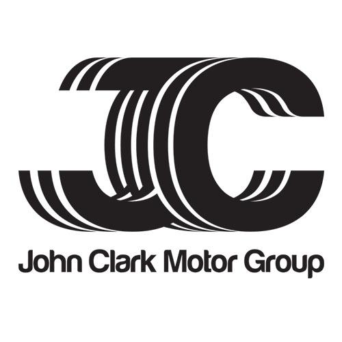 John Clark Motor Group