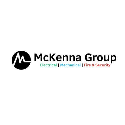McKenna Group