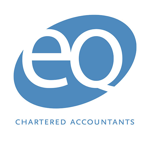 EQ Accountants