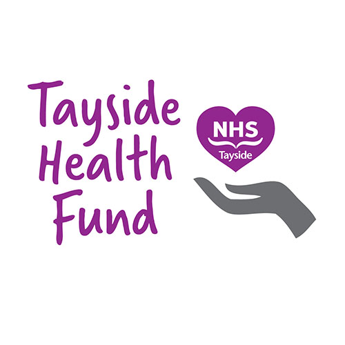 Tayside Health Fund