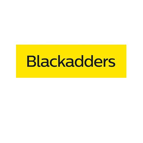 Blackadders LLP