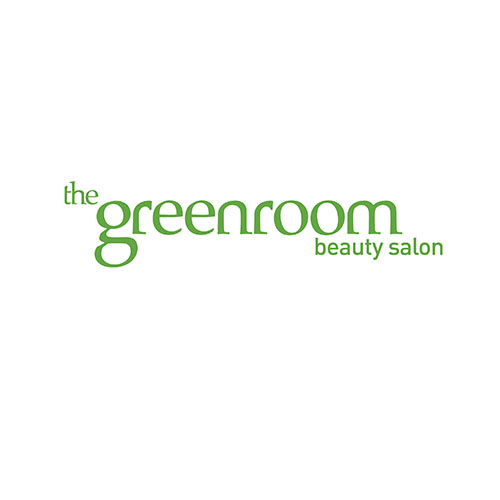 The Greenroom Beauty Salon