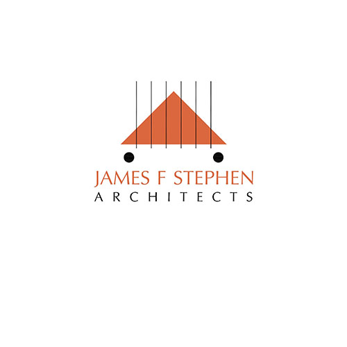 James F Stephen Architects