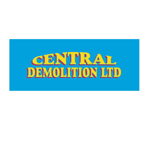 Central Demolition Ltd