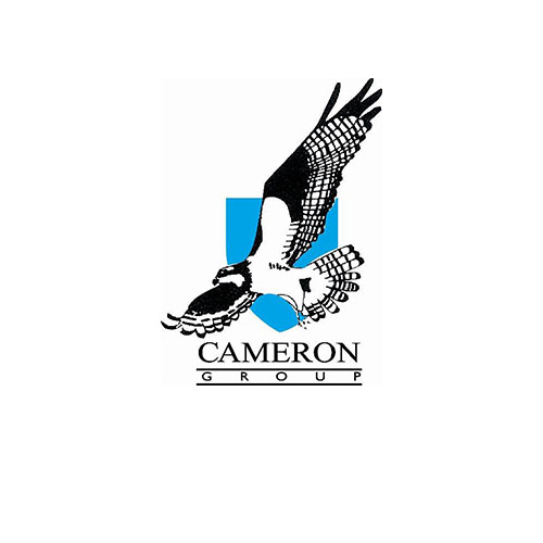 Cameron Group Perth
