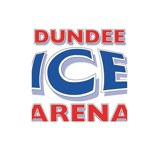 Dundee Ice Arena/ Dundee Stars
