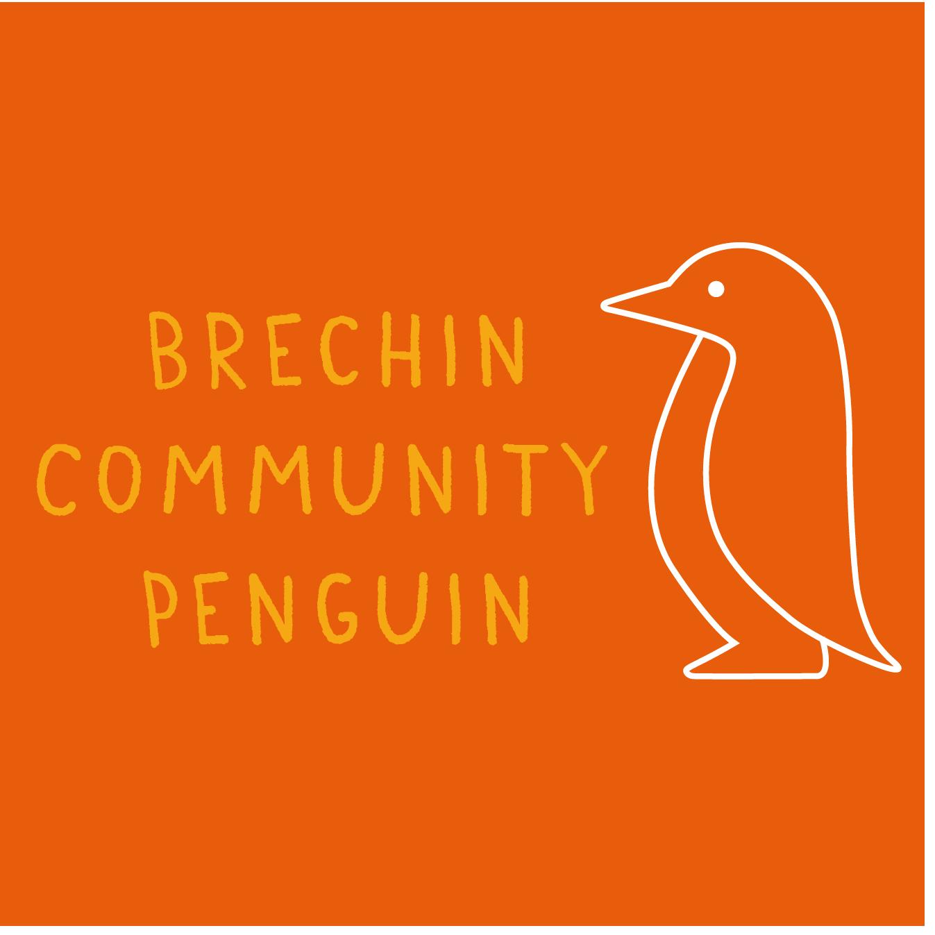 Brechin Community