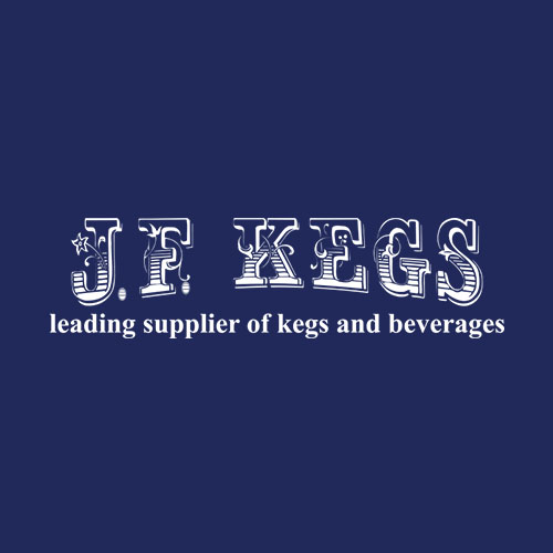 JF KEGS (Scotland) Ltd