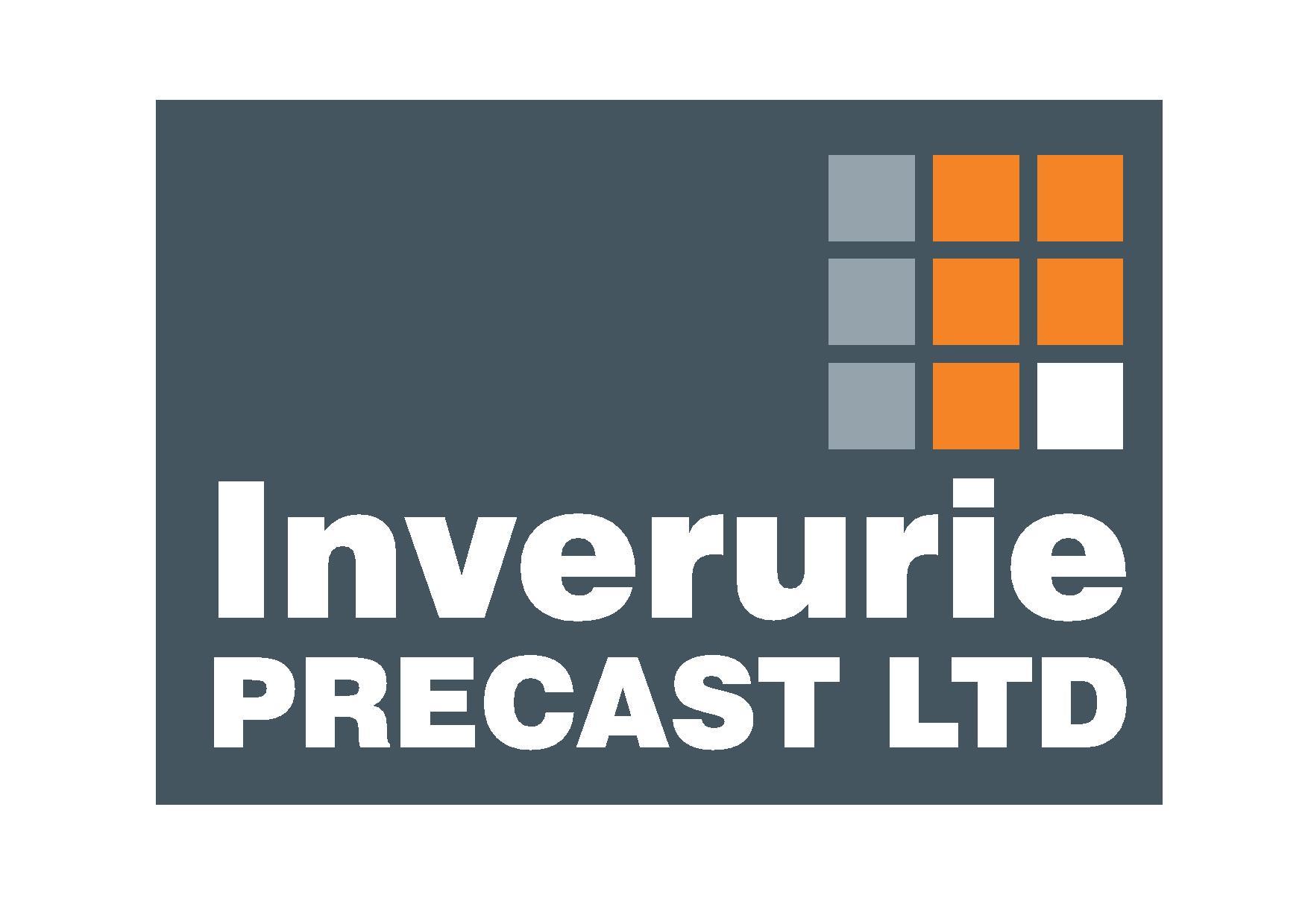 Inverurie Precast Ltd