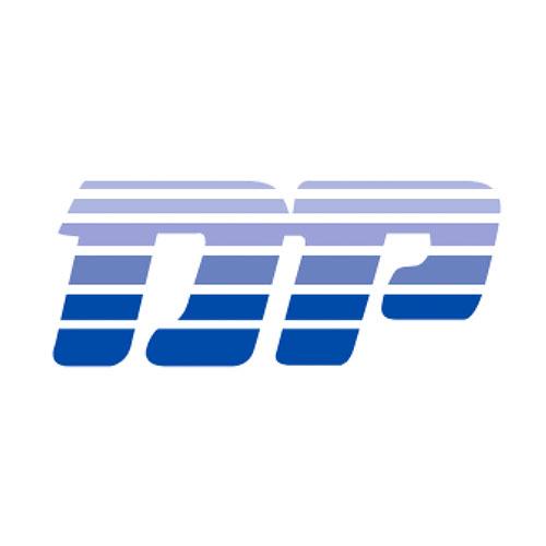Dundee Plant Company Ltd