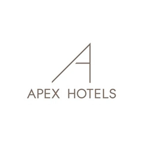Apex City Quay Hotel