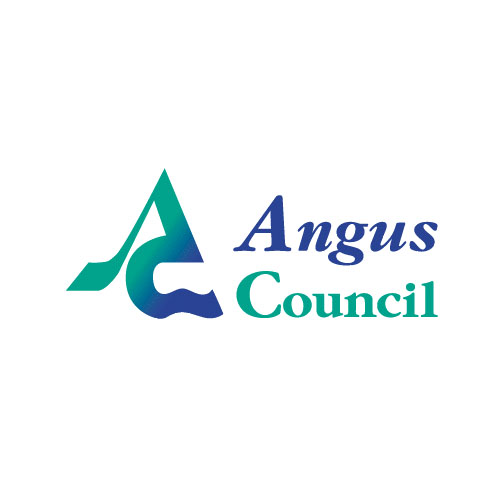 Angus Council Employees