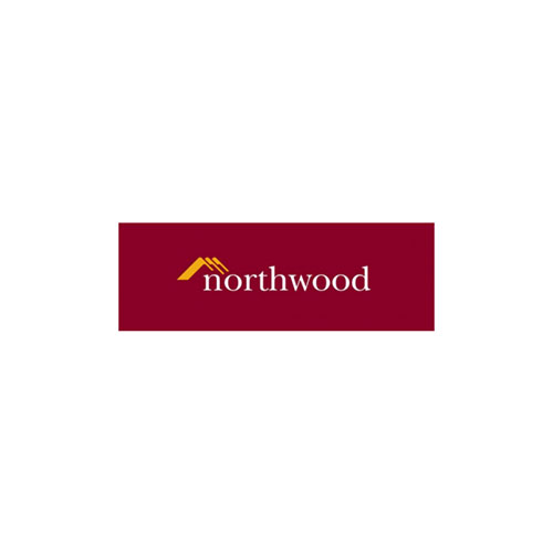 Northwood Trust