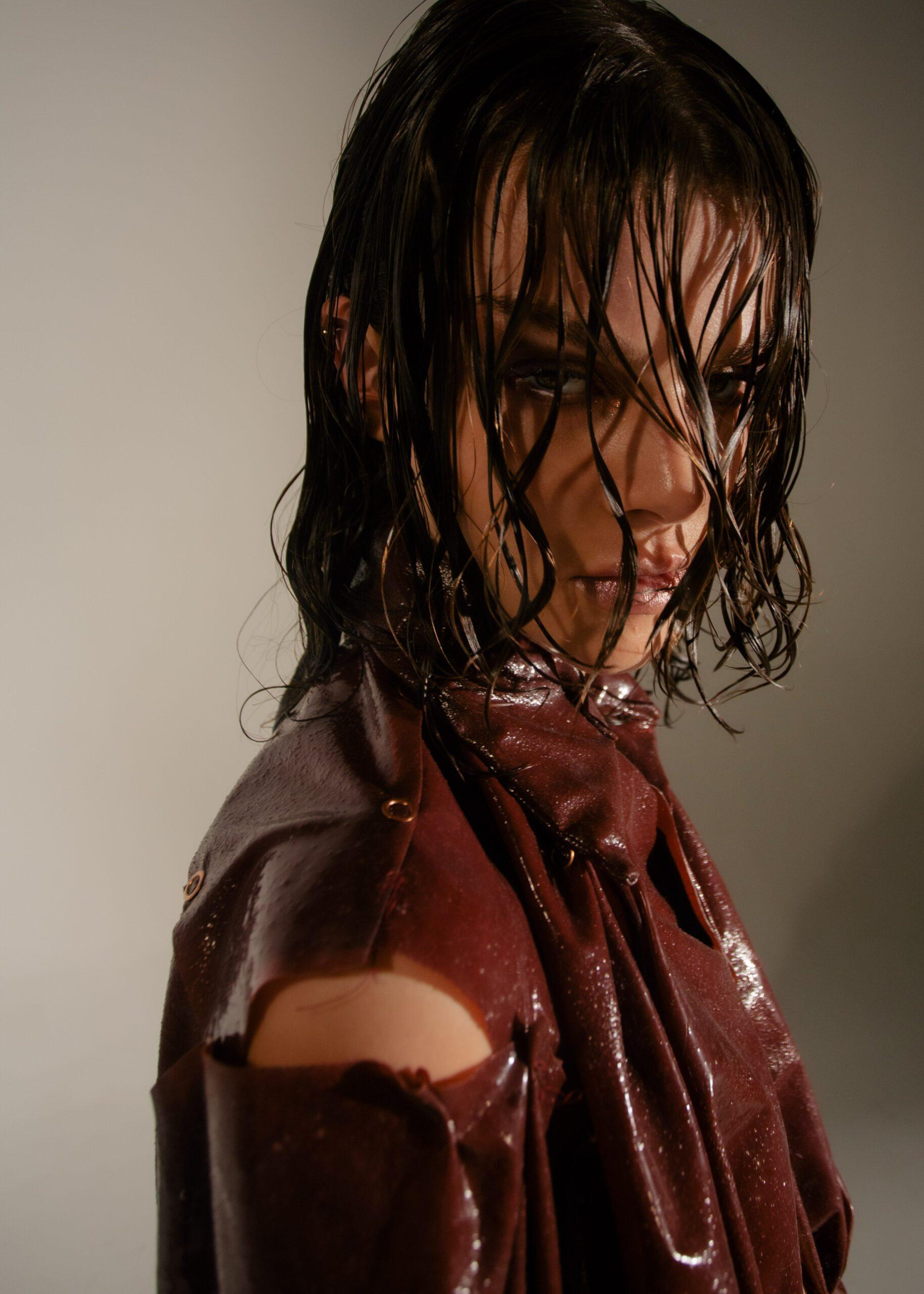 Ruby-Jean Wilson Alex James
