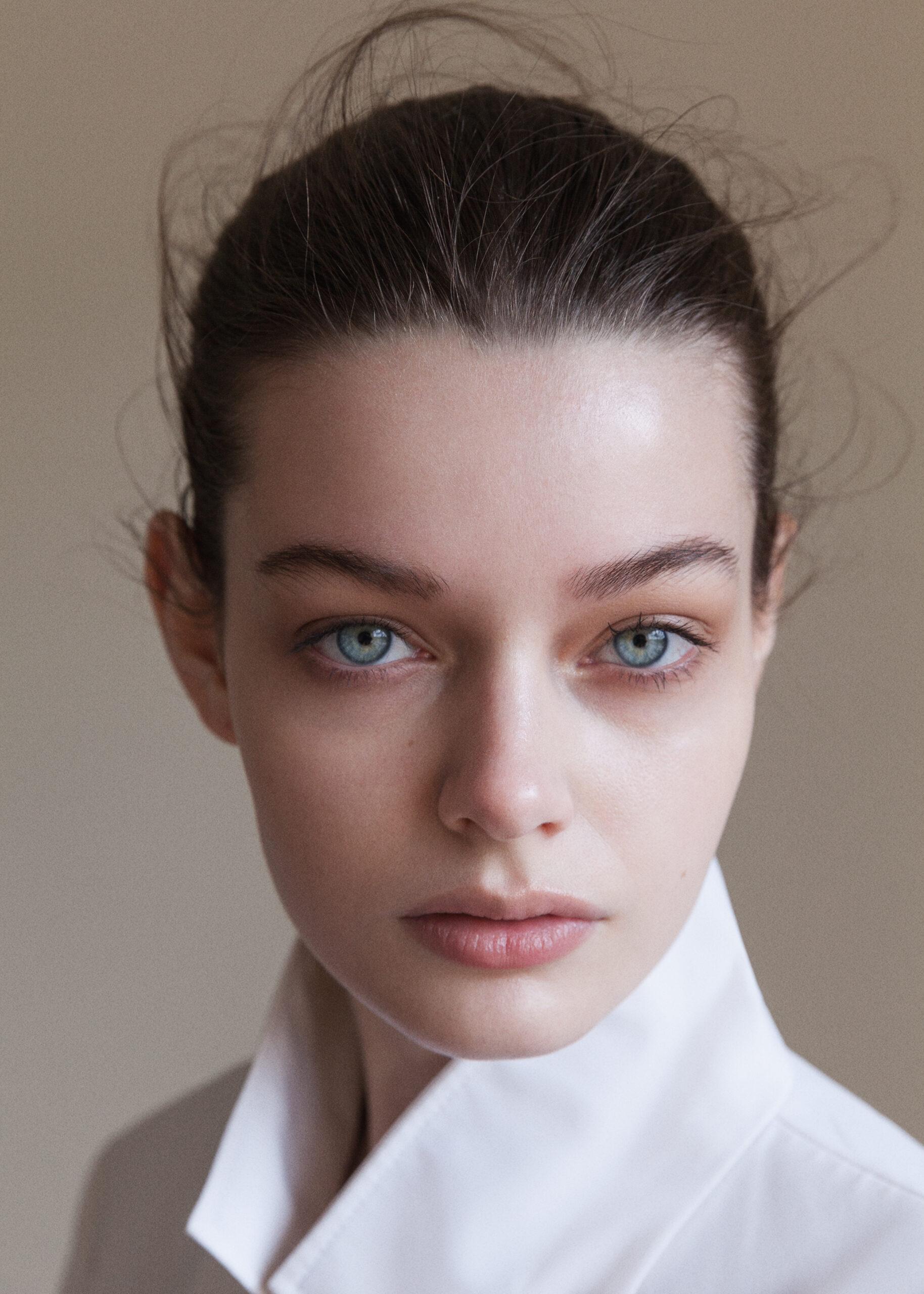 Rachel Flett