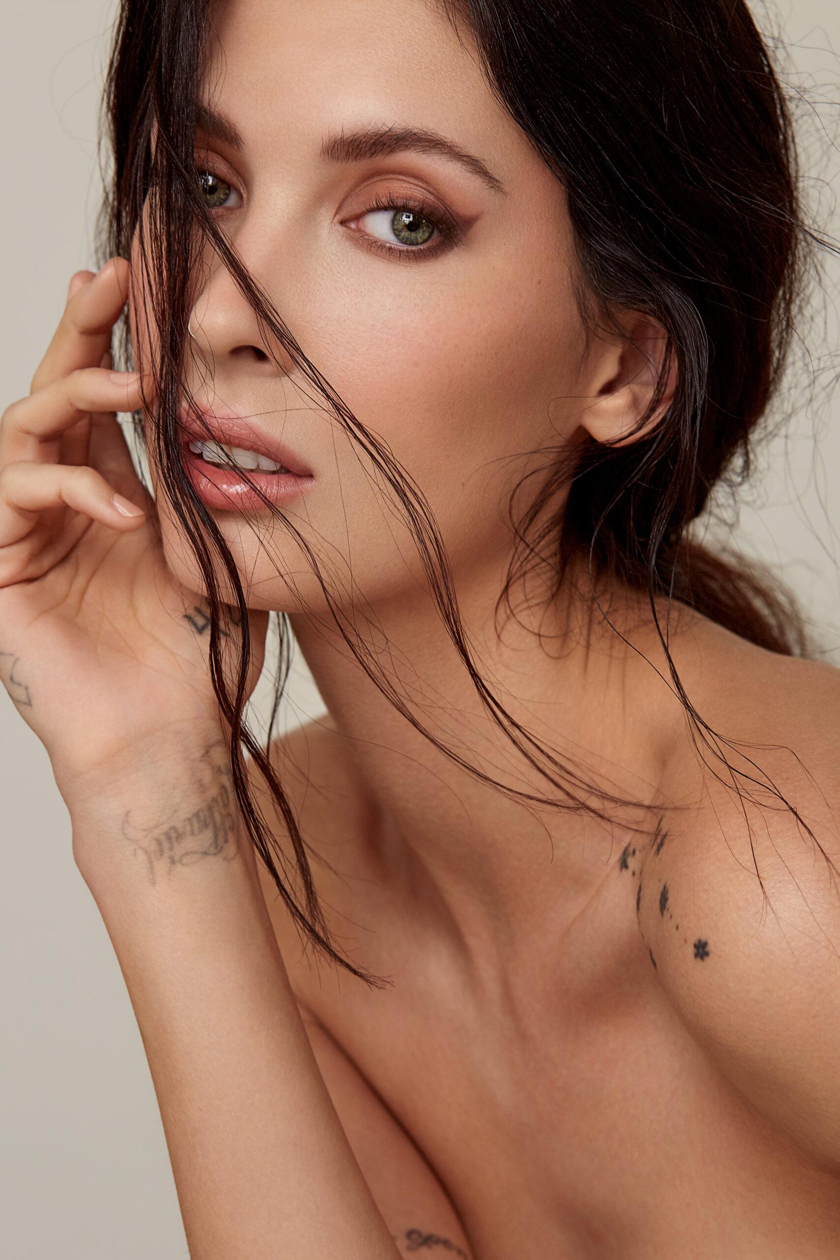 Amanda Hendrick
