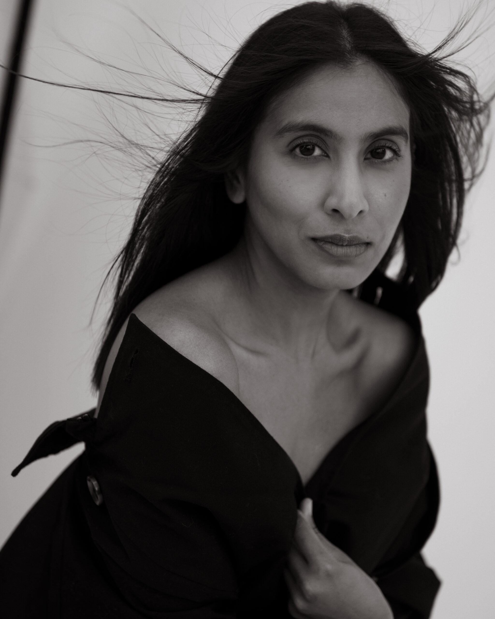 Sue Subramaniam