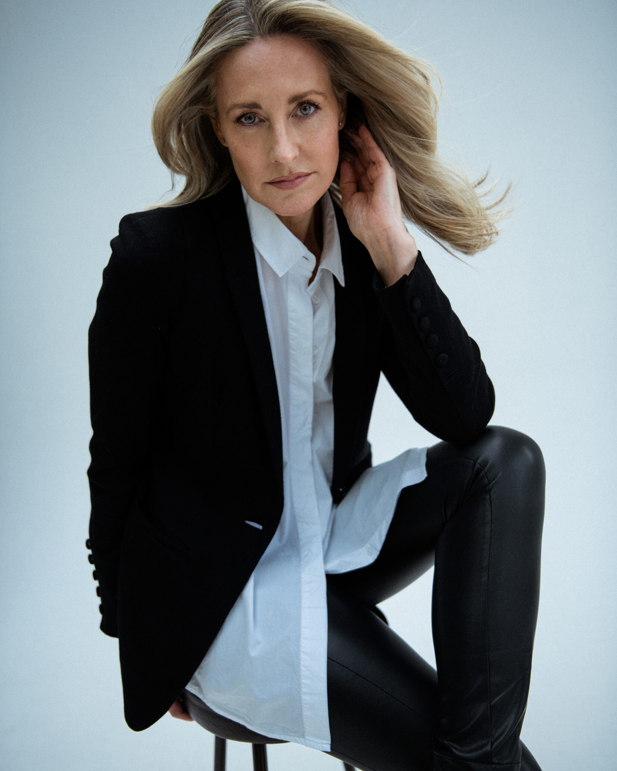 Sylvie Calder