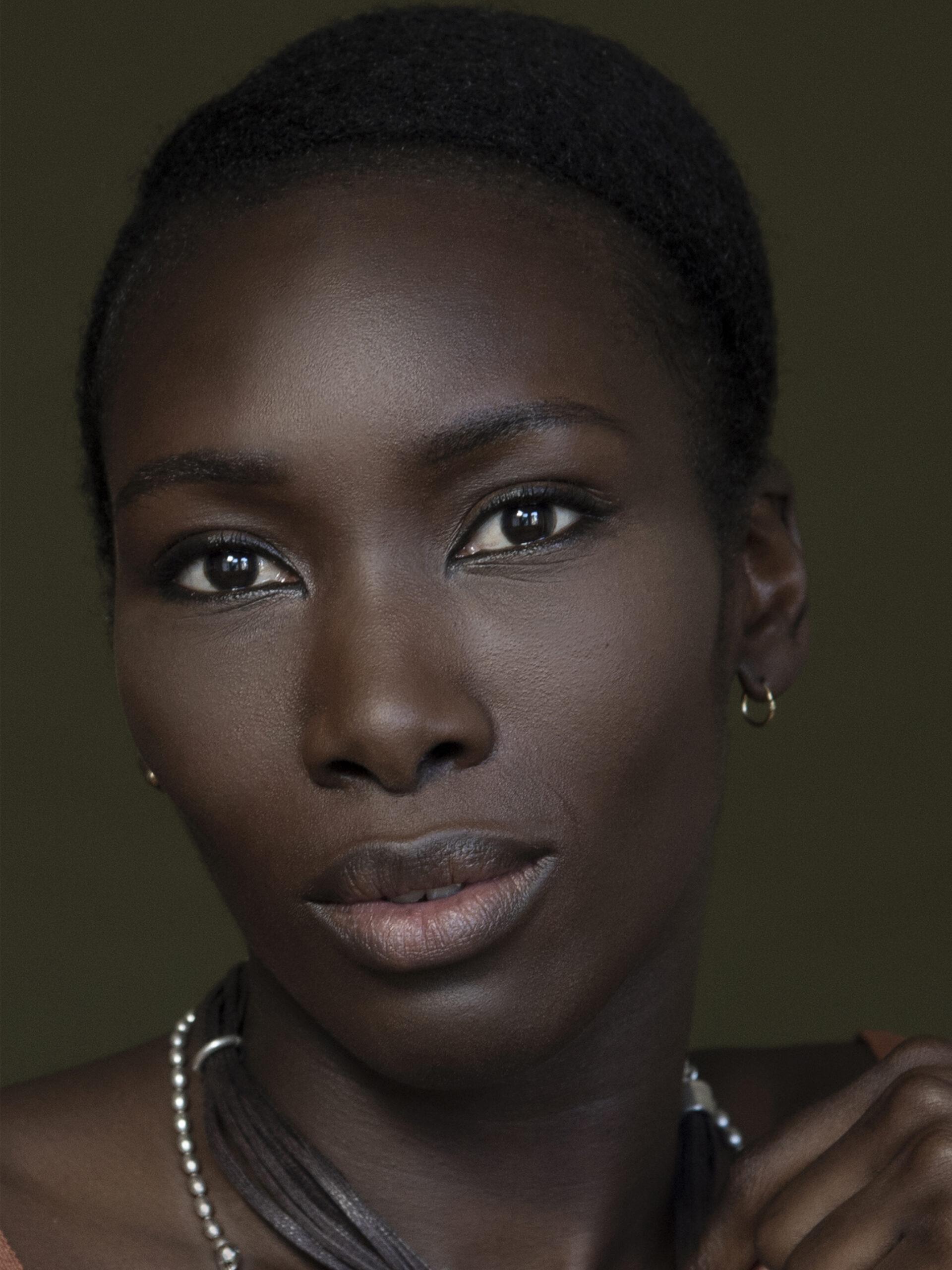 Zara Asante