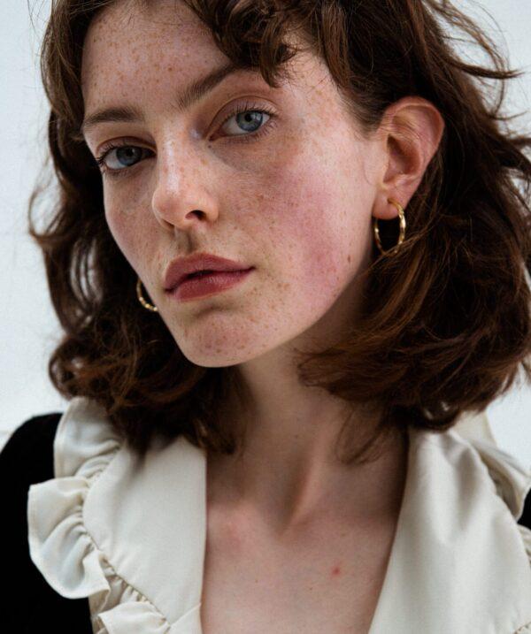 Zoe McKinlay
