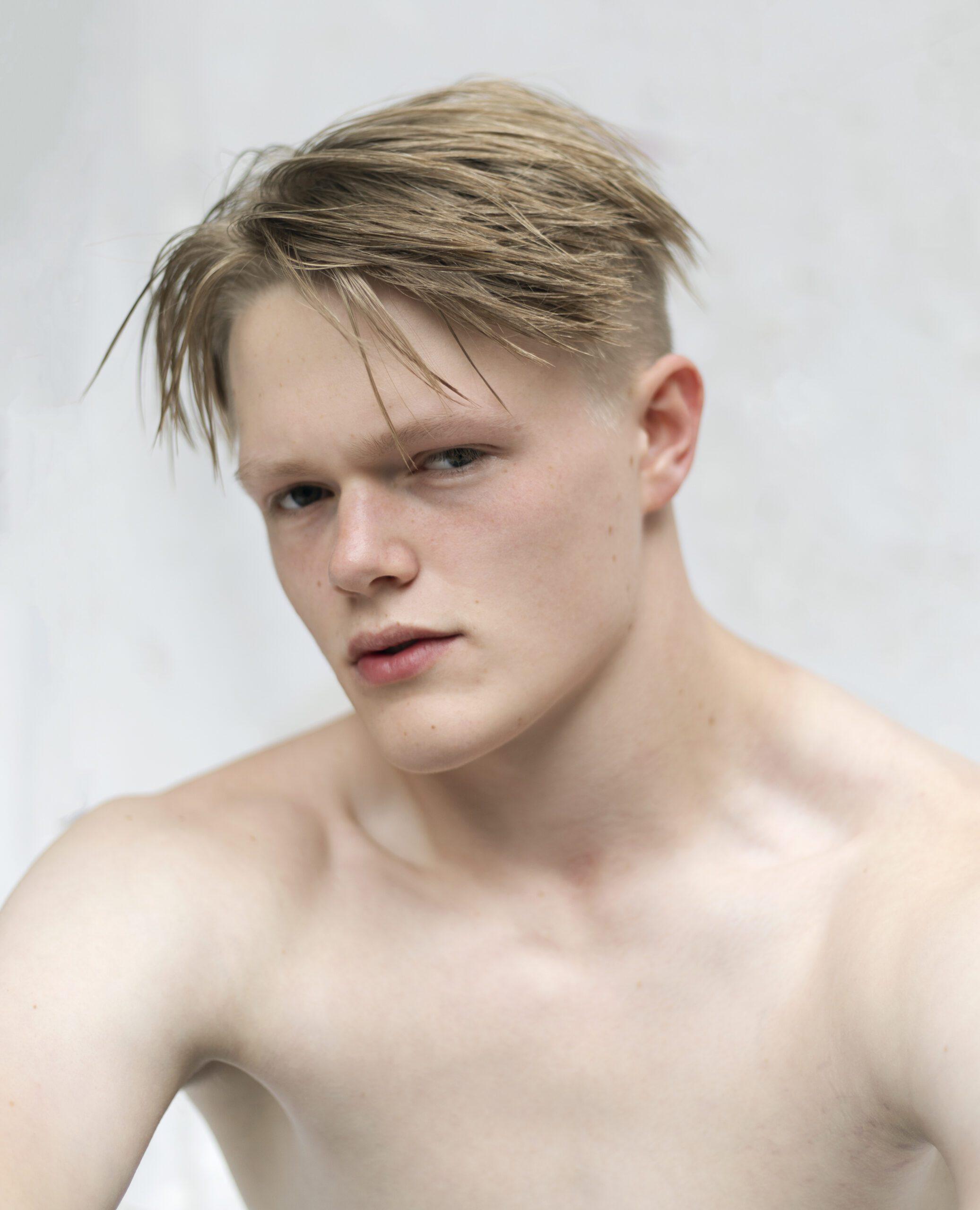 Ivan Dawson