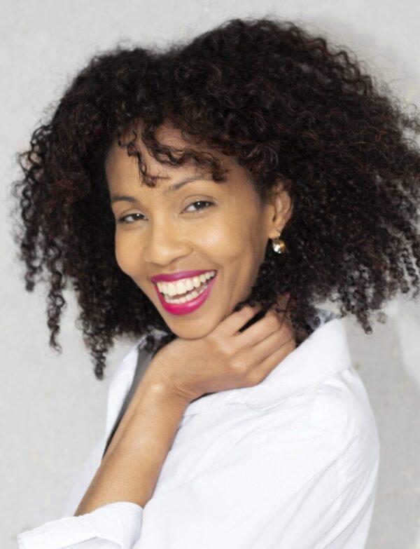 Sophia Peru Brown
